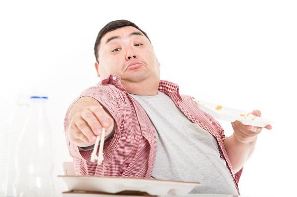 【外食で大丈夫】太らないメニュー選びで気軽にダイエットできちゃう!