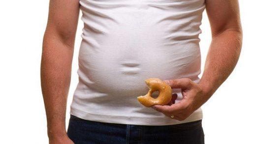"""食べても太りにくい""""意外な食べ物"""""""