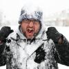 おデブ男子の冬ファッションにおすすめな2大アウター