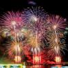 【東京・大阪】2021年の花火大会・夏祭りまとめ!